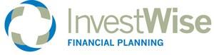 InvestWise_Logo